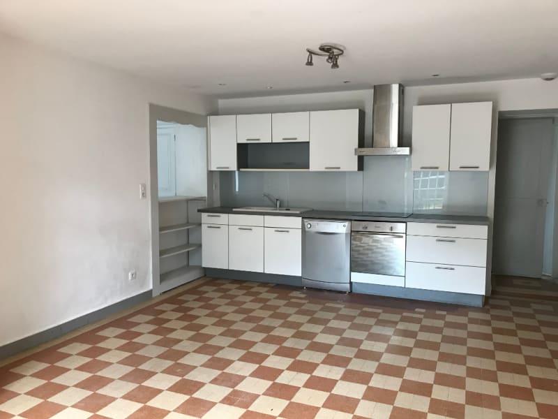 Venta  casa Sort en chalosse 310500€ - Fotografía 4