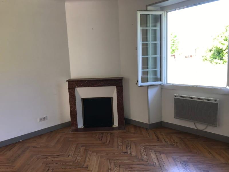 Venta  casa Sort en chalosse 310500€ - Fotografía 5