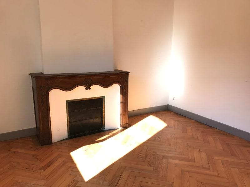 Venta  casa Sort en chalosse 310500€ - Fotografía 6