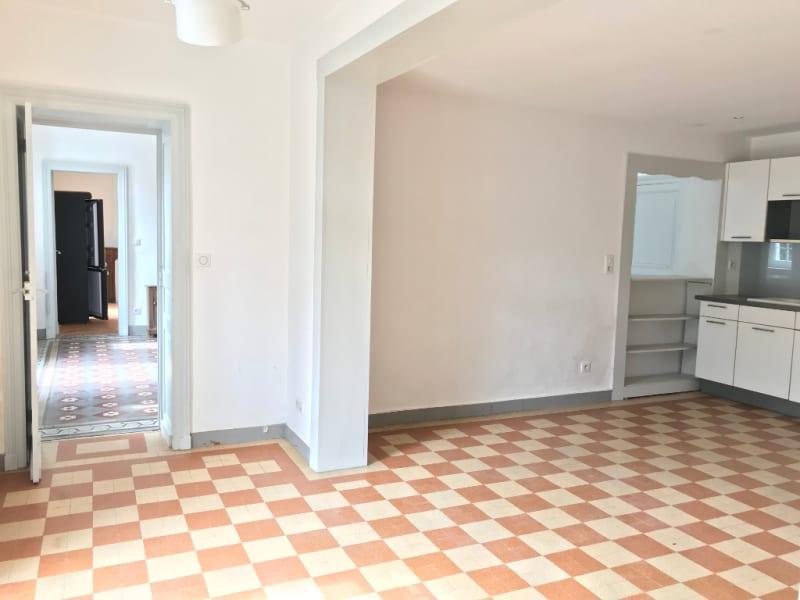 Venta  casa Sort en chalosse 310500€ - Fotografía 7