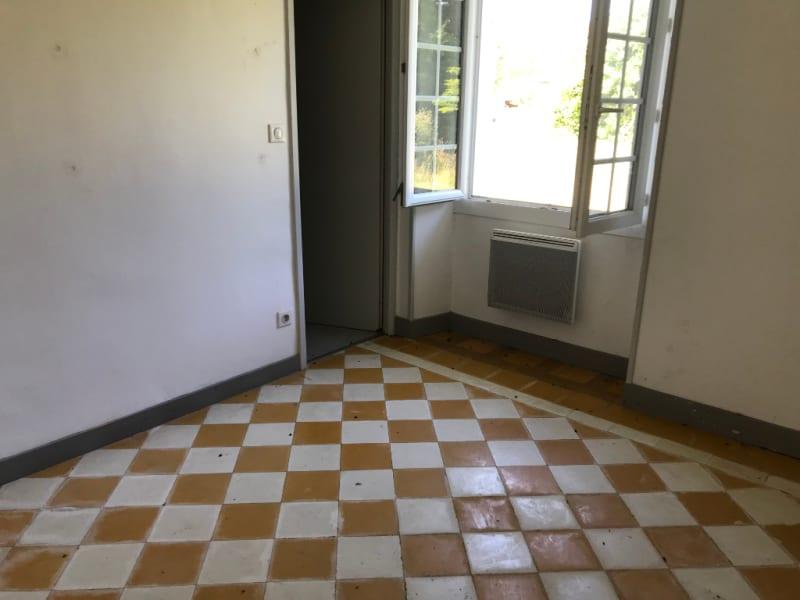 Venta  casa Sort en chalosse 310500€ - Fotografía 8