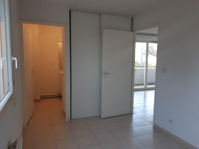 Rental apartment Beauzelle 552€ CC - Picture 3