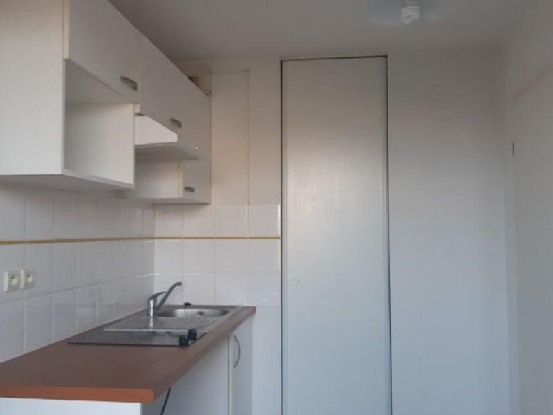 Rental apartment Beauzelle 552€ CC - Picture 5