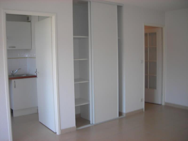 Rental apartment Beauzelle 552€ CC - Picture 6