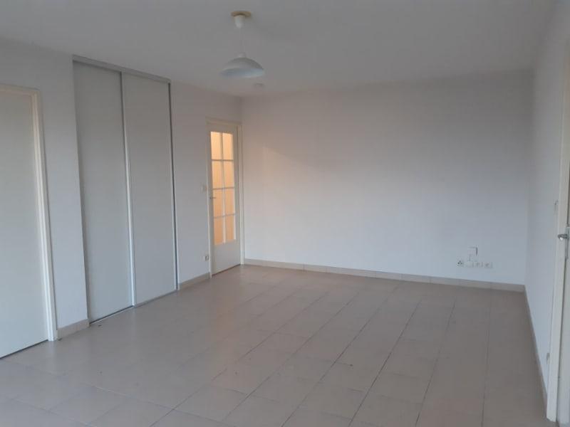 Rental apartment Beauzelle 552€ CC - Picture 7