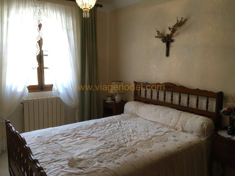 Life annuity house / villa Saint-saturnin-lès-apt 125000€ - Picture 12