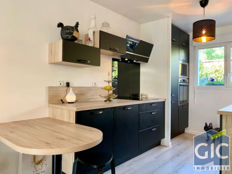 Vente maison / villa Caen 294000€ - Photo 1