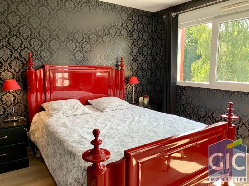 Vente maison / villa Caen 294000€ - Photo 5