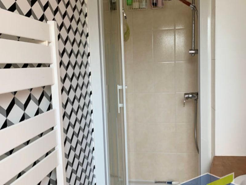Vente maison / villa Caen 294000€ - Photo 6