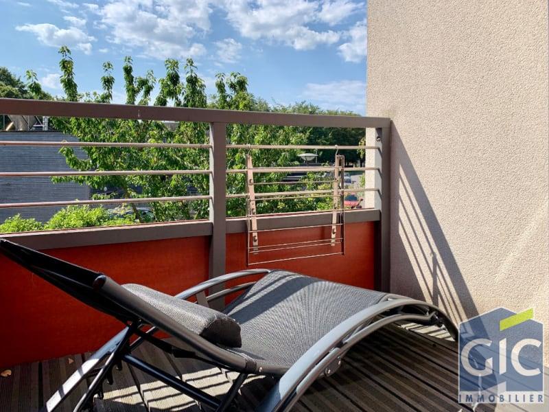 Vente maison / villa Caen 294000€ - Photo 7