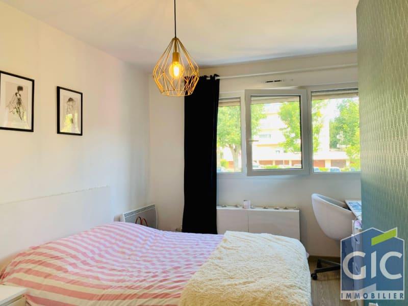 Vente maison / villa Caen 294000€ - Photo 8
