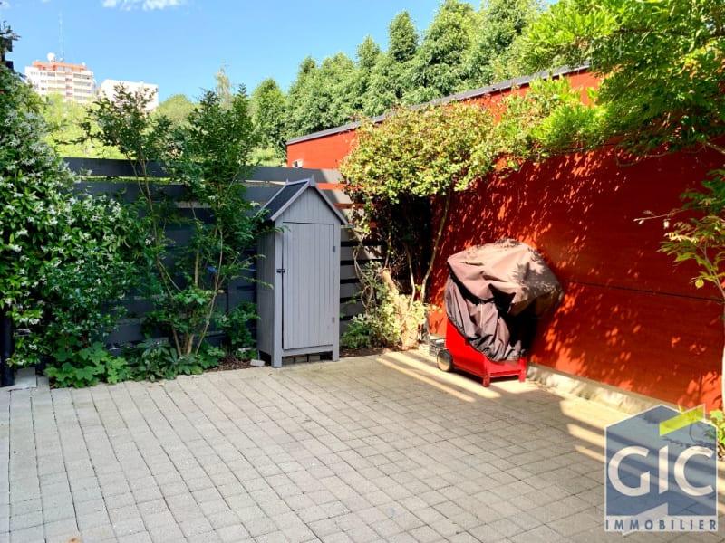 Vente maison / villa Caen 294000€ - Photo 10