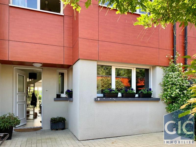 Vente maison / villa Caen 294000€ - Photo 11
