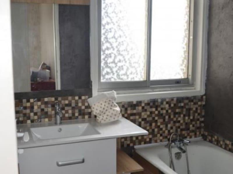 Rental apartment Herouville st clair 695€ CC - Picture 6