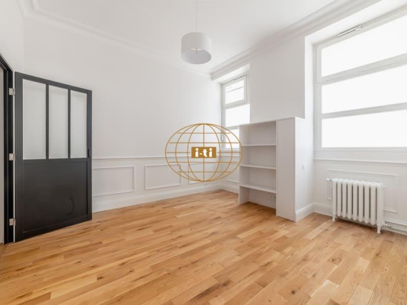 Sale apartment Paris 7ème 1150000€ - Picture 5