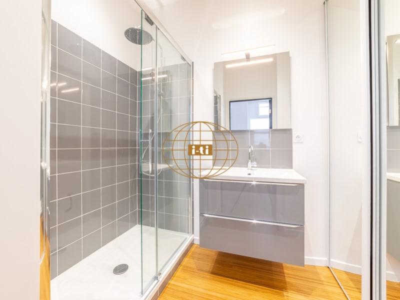 Sale apartment Paris 7ème 1150000€ - Picture 6