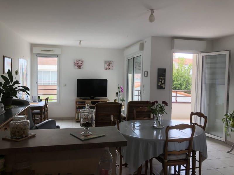 Sale apartment Chateau d'olonne 294000€ - Picture 3
