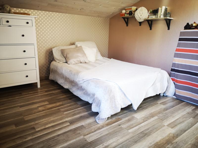Sale house / villa Labenne 571000€ - Picture 9