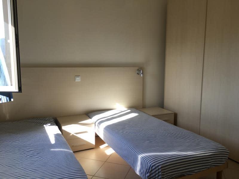 Location appartement Lozari 700€ CC - Photo 4