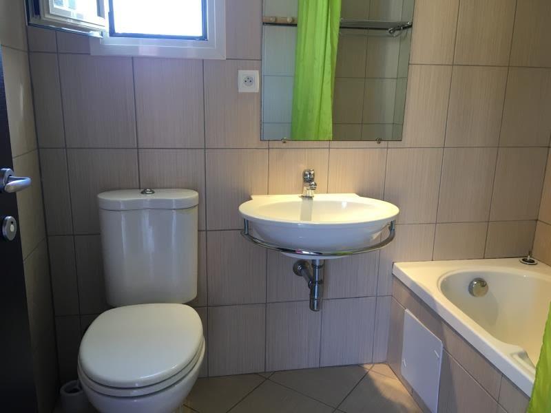 Location appartement Lozari 700€ CC - Photo 5