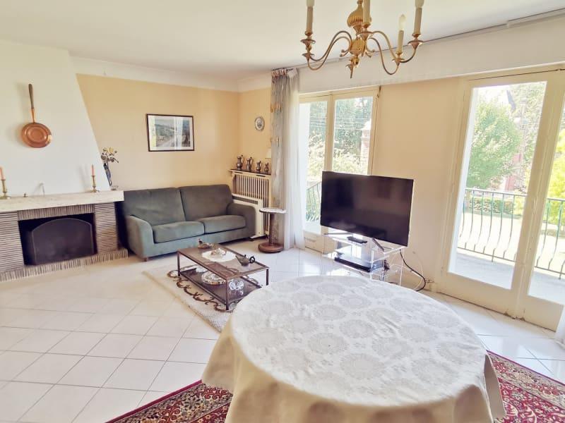 Verkauf haus Trouville-sur-mer 477000€ - Fotografie 3