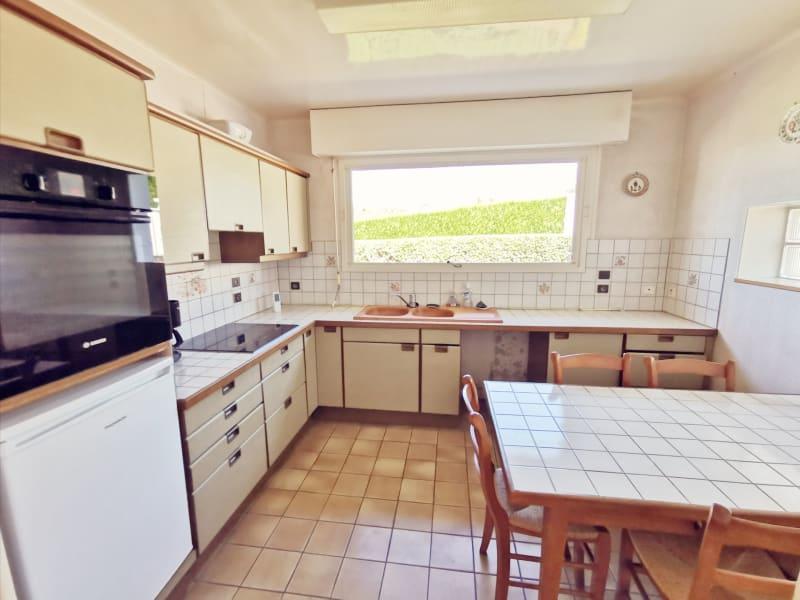 Verkauf haus Trouville-sur-mer 477000€ - Fotografie 7