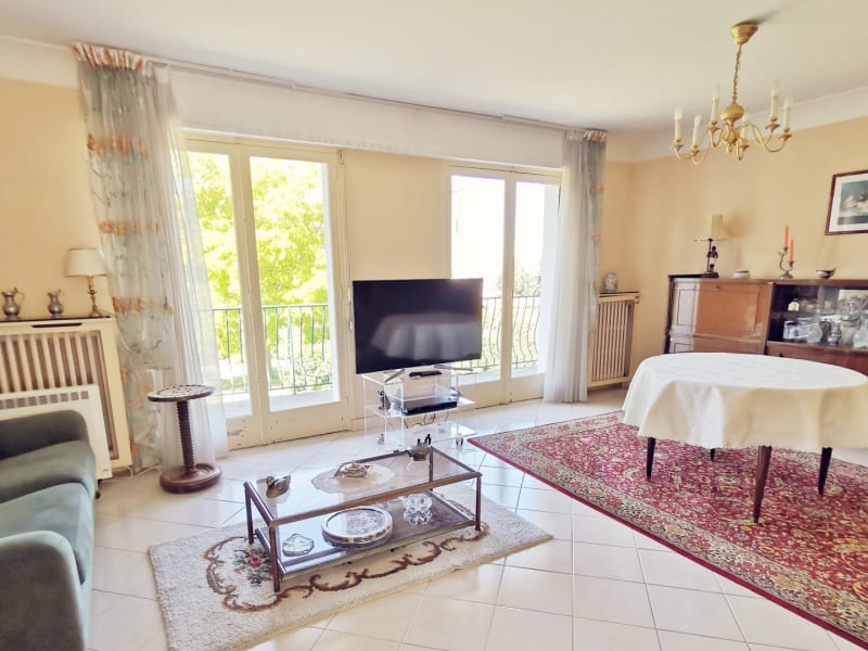 Sale house / villa Trouville-sur-mer 477 000€ - Picture 2