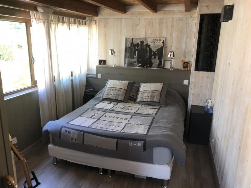Vente maison / villa Limoges 215000€ - Photo 8
