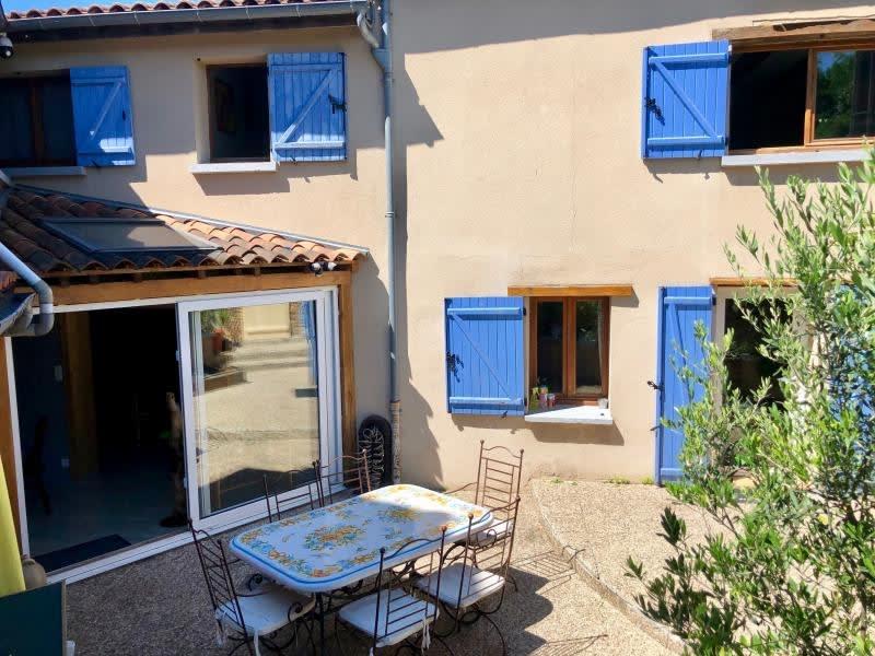 Vente maison / villa Limoges 215000€ - Photo 10