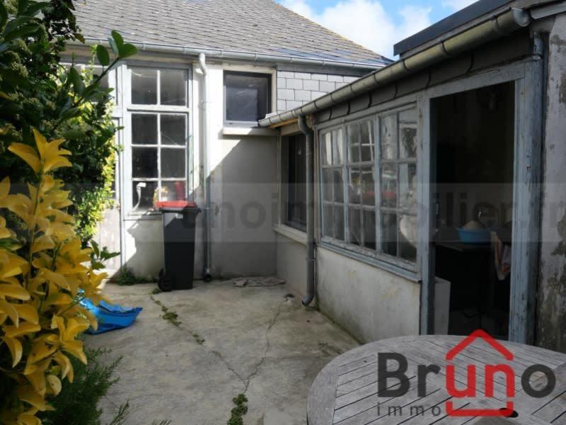 Verkauf haus Le crotoy 318000€ - Fotografie 3