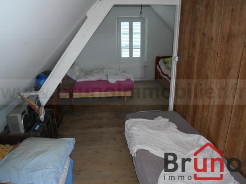 Verkauf haus Le crotoy 318000€ - Fotografie 8