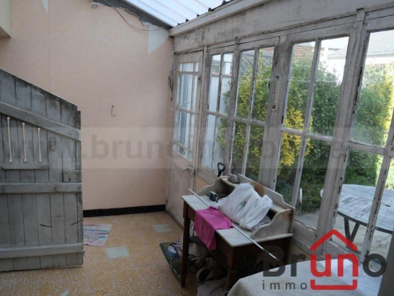 Verkauf haus Le crotoy 318000€ - Fotografie 12