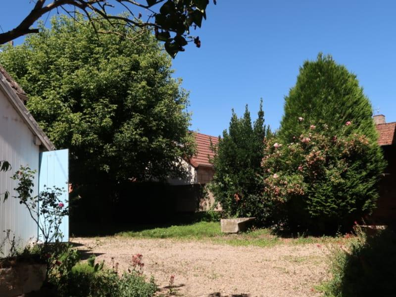 Vente maison / villa Saint usage 244000€ - Photo 2