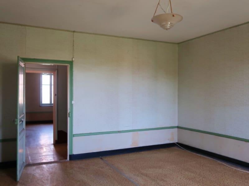 Vente maison / villa Saint usage 244000€ - Photo 3