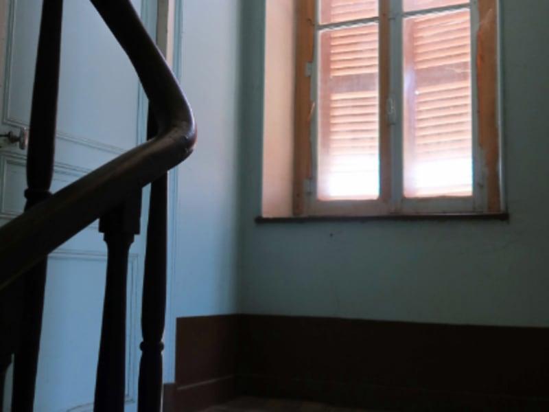 Vente maison / villa Saint usage 244000€ - Photo 4