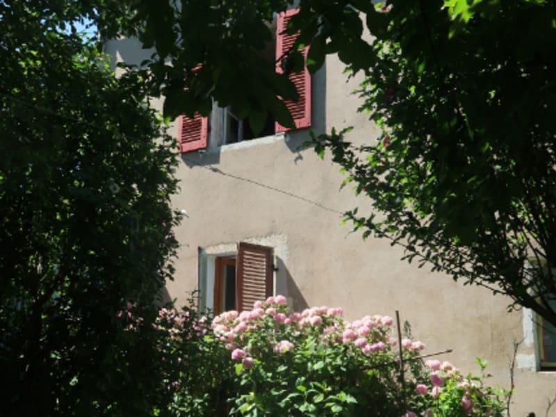 Vente maison / villa Saint usage 244000€ - Photo 5