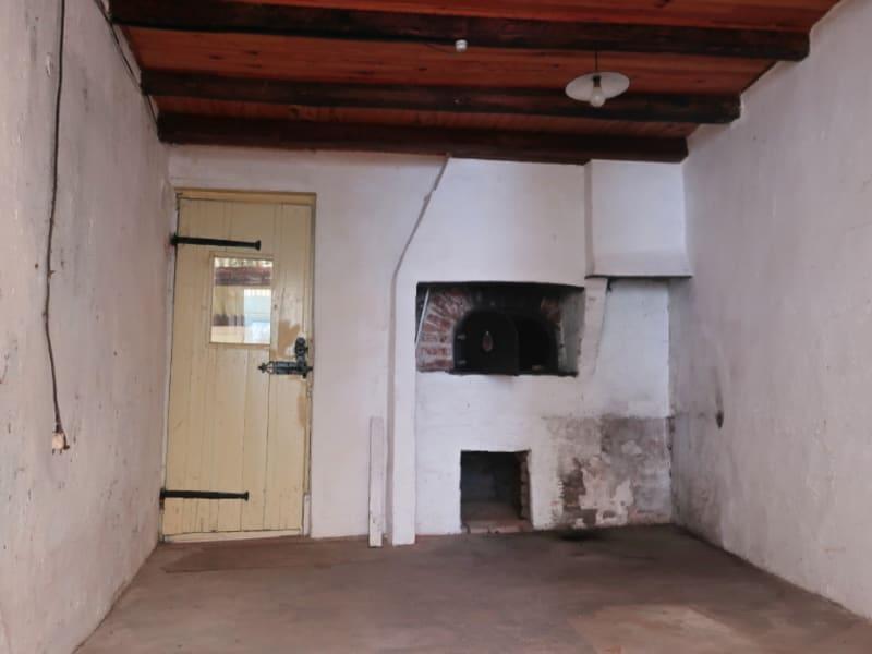 Vente maison / villa Saint usage 244000€ - Photo 6