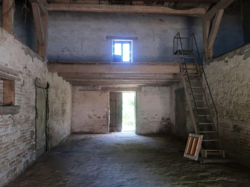 Vente maison / villa Saint usage 244000€ - Photo 7