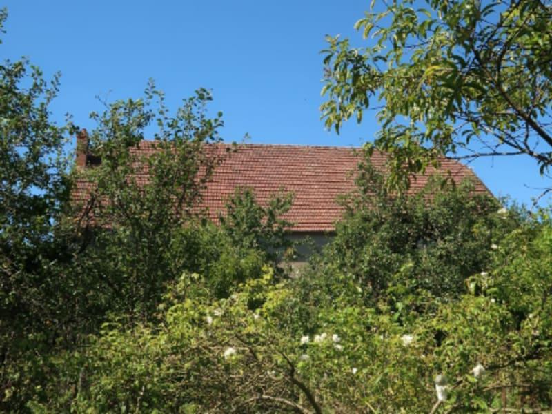 Vente maison / villa Saint usage 244000€ - Photo 8