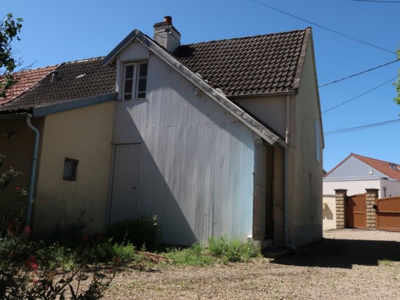 Vente maison / villa Saint usage 244000€ - Photo 9