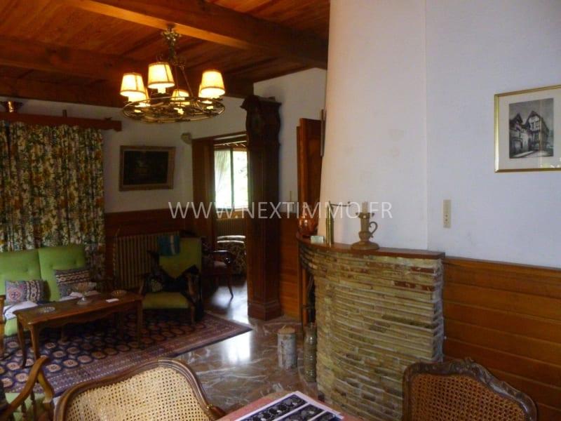 Sale house / villa Saint-martin-vésubie 233000€ - Picture 7