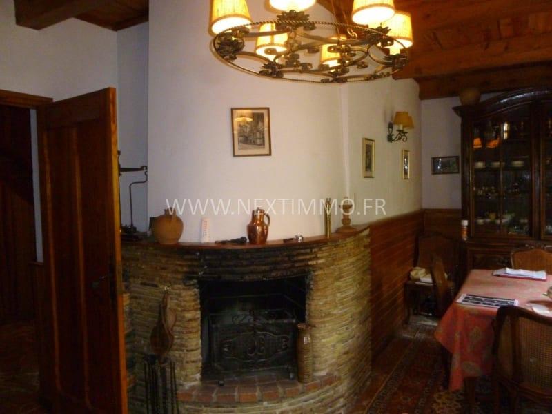 Sale house / villa Saint-martin-vésubie 233000€ - Picture 10
