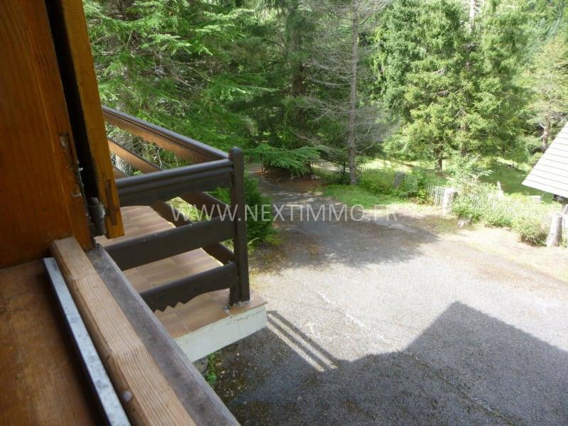 Sale house / villa Saint-martin-vésubie 233000€ - Picture 12
