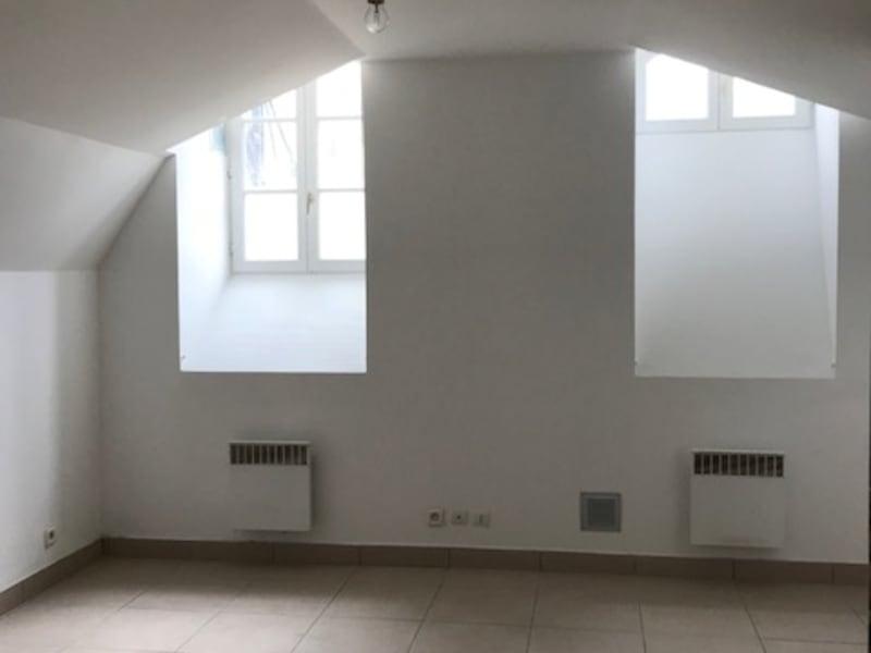 Sale apartment Gouvieux 168000€ - Picture 3