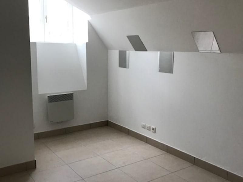 Sale apartment Gouvieux 168000€ - Picture 4