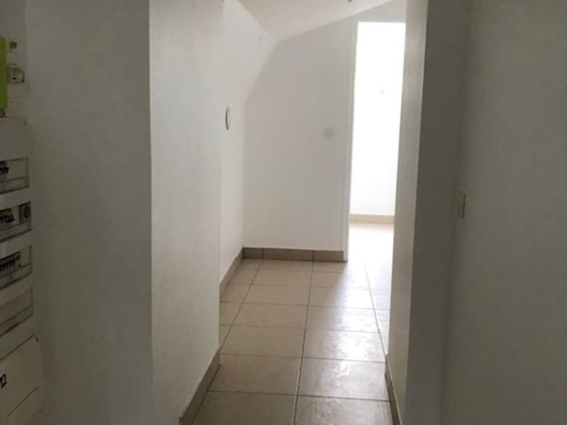 Sale apartment Gouvieux 168000€ - Picture 5