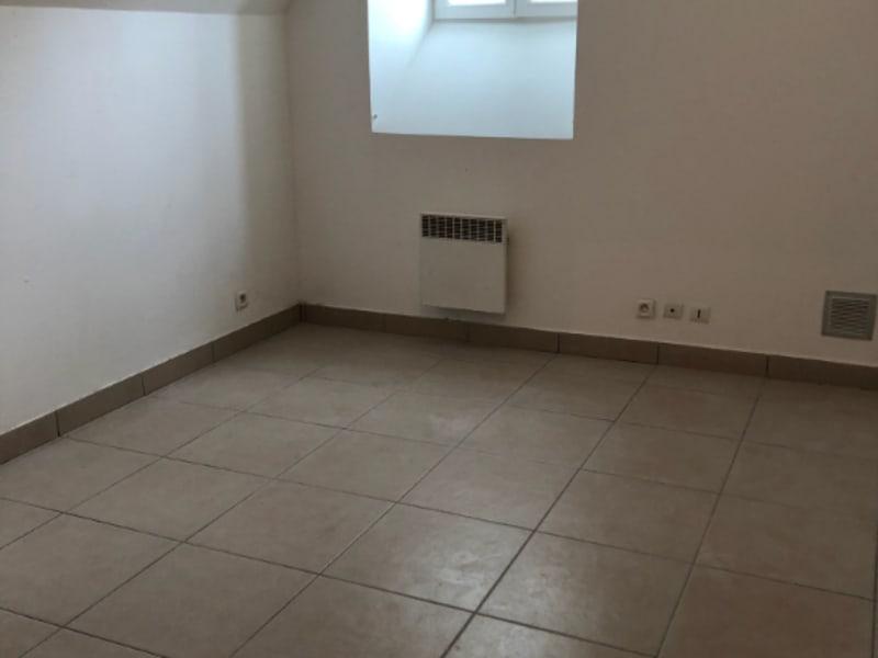 Sale apartment Gouvieux 168000€ - Picture 6
