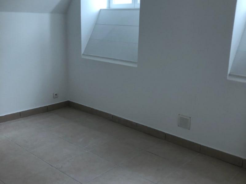 Sale apartment Gouvieux 168000€ - Picture 7