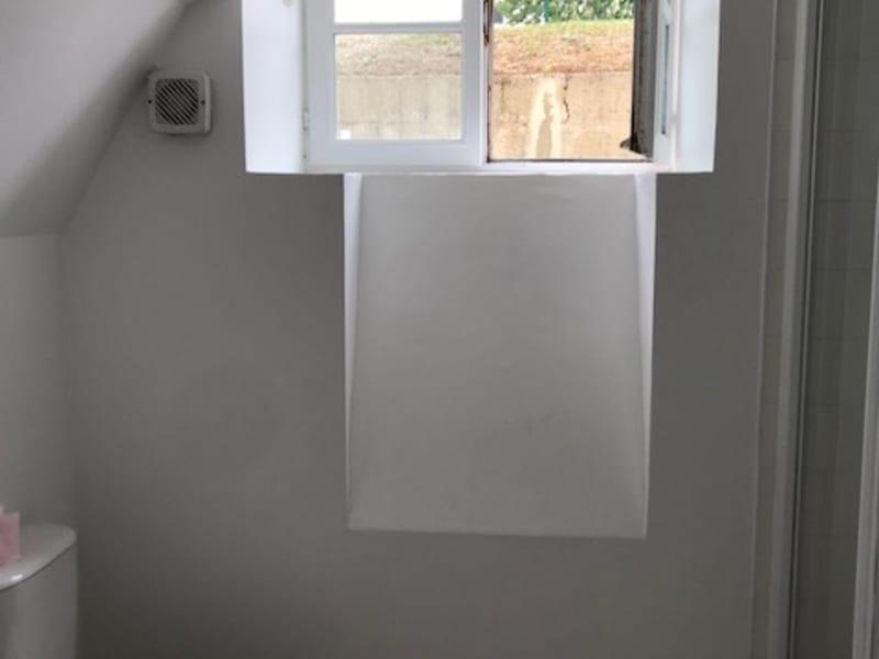 Sale apartment Gouvieux 168000€ - Picture 9