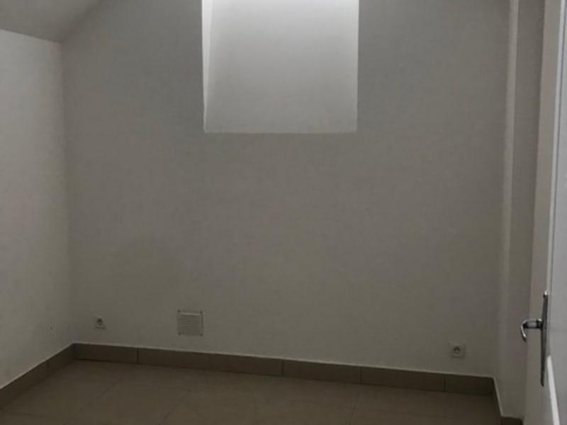 Sale apartment Gouvieux 168000€ - Picture 10